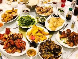 jade garden 378 photos 209 reviews chinese 18 20 tyler st chinatown boston ma restaurant reviews phone number yelp