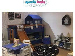 A móveis para bebês foi fundada no ano de 2009, desde então nos preocupamos em modernizar nosso equipamentos e serviços para oferecer maior qualidade em atendimento e eficiência aos nossos clientes. Quarto Bello Moveis Infantis Somos Especializados Em Moveis Seguros Duraveis E Adequados Ao Quartinho Dos Pequenos Loja De Moveis Infantis Em Belo Horizonte Mg