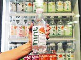 we tried every hint water flavor these are the 10 best