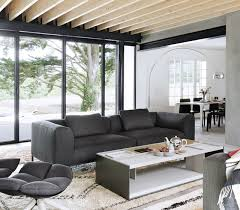 contemporary french furniture. A Contemporary French Country Getaway That\u0027s One With Nature Furniture