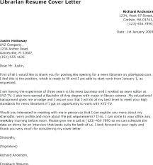 Covering Letter For Jobs Bank Clerk Job Application Letter Covering ...