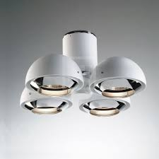 unique ceiling lighting. Full Size Of Light Unique And Half Eggs Modern Ceiling Lights In White To Decorate Contemporary Lighting