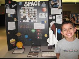 best teach space images science experiments space science fair board catholic inspired homeschool