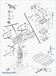 Fx wiring diagram tach wiring diagrams schematics