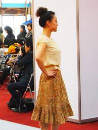 12 best Wearable Quilt Fashion Show images on Pinterest | Fashion ... & Quilts, Fashion, Comforters, Fashion Styles, Quilt, Log Cabin Quilts, Moda,  Quilling, Crochet . Adamdwight.com