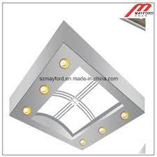 Mayford Lighting China Good Ceilings For Bed Lift China Ceilings Ceilings