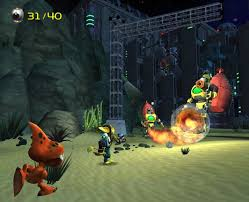Even when you turn them all off, there's still a small square in the corner stopping you from. Rilgar Locations Ratchet Clank Ps2 Ratchet Galaxy