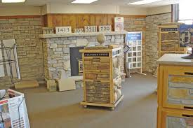 brock white construction materials building supplies 4231 w 1st st duluth mn phone number yelp