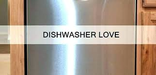 how to secure dishwasher under granite countertop how to attach dishwasher to granite granite dishwasher