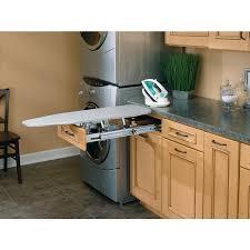 Rev-A-Shelf Ironing Board
