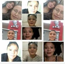 """Sheila North - Cree on Twitter: """"Have you seen Effie Mason? She may be  wearing a beige puffer mid length jacket. About 5'6"""", slim. Her family is  desperately trying to find and"""