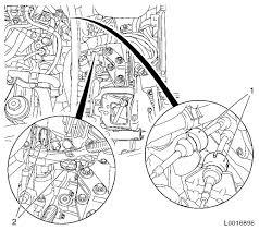 Miata wiring diagram besides 4zo65 mazda rx8 hi 04 rx8 check engine light goes further cusco