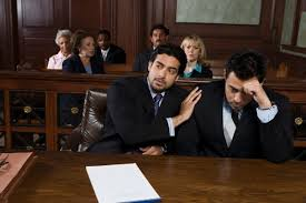 Trial Lawyers Must Have Exceptional Organizational Skills - California  Desert Trial Academy College of Law