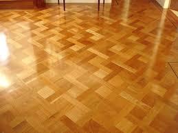 best parquet flooring tiles