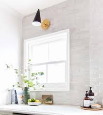 fine repair loose ceramic tile photo tile texture images