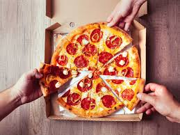 national pizza day 2018 here are the best deals