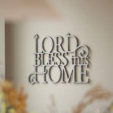 bless this home wall art 17 99 reg 44 99 save up to 70 at dayspring great deals on holiday items on bless this home wall art with save up to 70 at dayspring great deals on holiday items walls