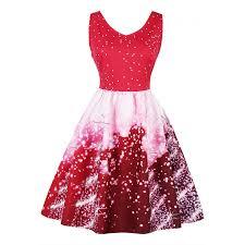 Pin Up Dress Pattern Magnificent Inspiration