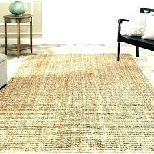 area rug from carpet remnant indoor outdoor t remnants large remnant medium size of living area