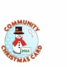 Community Christmas Card — Late Additions - News - Times Record - Fort  Smith, AR