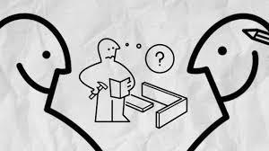 Ikea Instruction Manuals How Ikea Designs Its Infamous Instruction Manuals