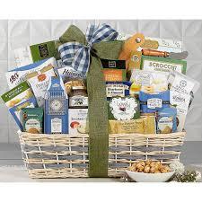 Distributor of Gourmet Specialty Foods