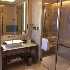 bathroom remodeling northern virginia. Bathroom Remodeling Northern Virginia N