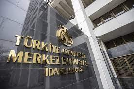 Türkiye Merkez Bankası Başkanı sıkı para politikasını sürdürüyor