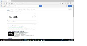 Set Up Timer In Google Techndata The Place Where The Information