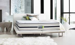 simmons hybrid mattress. hot buy: simmons beautyrest recharge hybrid luxury firm mattress set: