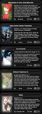 Crunchyroll Hope Springs Eternal With Next Season Anime Chart