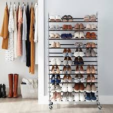 28 best shoe organizers 2021 the