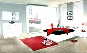 red and white bedroom wall ideas – kalonspeak.me