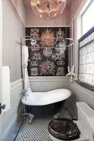 Small Picture Lovable Small Bathroom Inspiration Ideas About Small Bathroom