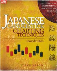Beyond Candlesticks New Japanese Charting Techniques