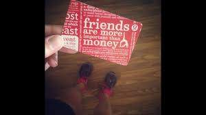 lululemon e gift card balance gift card giveaway contrest 2018 promo coupon cde