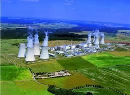 АТОМНАЯ ЭНЕРГЕТИКА Ядерный мир  и электростанциях работающих на органическом топливе энергия радиоактивного распада в геотермальных электростанциях к ядерной энергетике