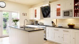 Shaker Kitchen White Shaker Style Kitchen Cabinets Shaker Style Kitchen Cabinets