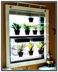 hanging window plant shelves glass window shelves for plants plant shelves for window plant shelves hanging