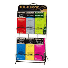 Display Stands Canada Gorgeous Display Racks Free Shipping Over 32 BuyCoffeeCanada