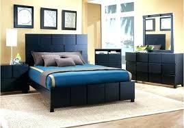 navy blue bedroom furniture.  Furniture Blue Bedroom Furniture Sets Navy Set Plush Design Ideas  For Boys Wood Throughout Navy Blue Bedroom Furniture R