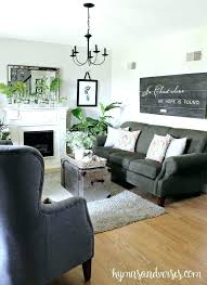gray sofa ideas best dark on couch decor wallpapers grey rug light gr