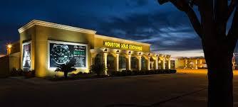 um size of landscape lighting landscape lighting ideas solar path lights home depot kichler led