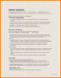 6+ resume paper color