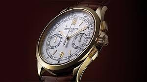 best men watches brand best watchess 2017 best watch brands for men jonnyk299 fotolog