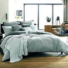 charcoal grey comforter set modern grey comforter sets charcoal grey comforter set gray queen comforter sets s charcoal gray queen dark grey twin comforter