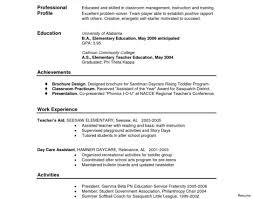 Combination Resume Template Utah Staffing Companies