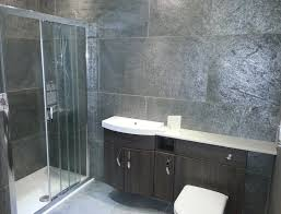 waterproof panelling for bathrooms simple on bathroom bath wall panel 100 images diy shower tub panels