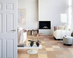 white floor tiles living room. Modern Living Room Floor Tiles White 9