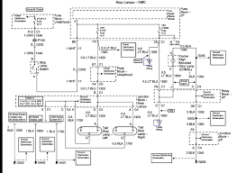 2009 chevy silverado trailer wiring diagram wiring diagram host 2009 chevy silverado trailer wiring diagram data wiring diagram 2009 chevy silverado 2500hd trailer wiring diagram 2009 chevy silverado trailer wiring